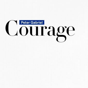 PG_courage