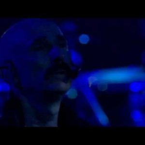 Peter Gabriel – Mercy Street (Growing Up Live)