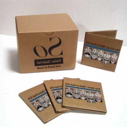 pg 2014 cd boxset