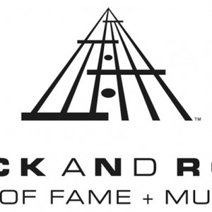 Rock & Roll HOF
