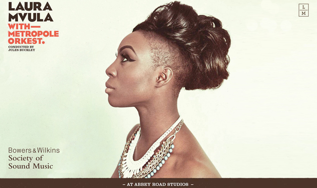 Laura-Mvula-Blog