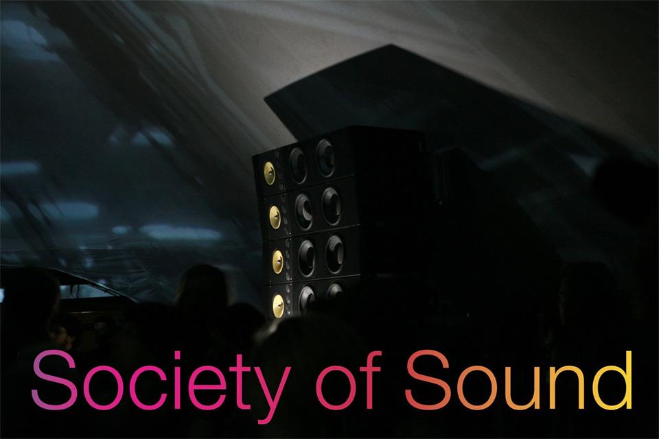 societyofsound