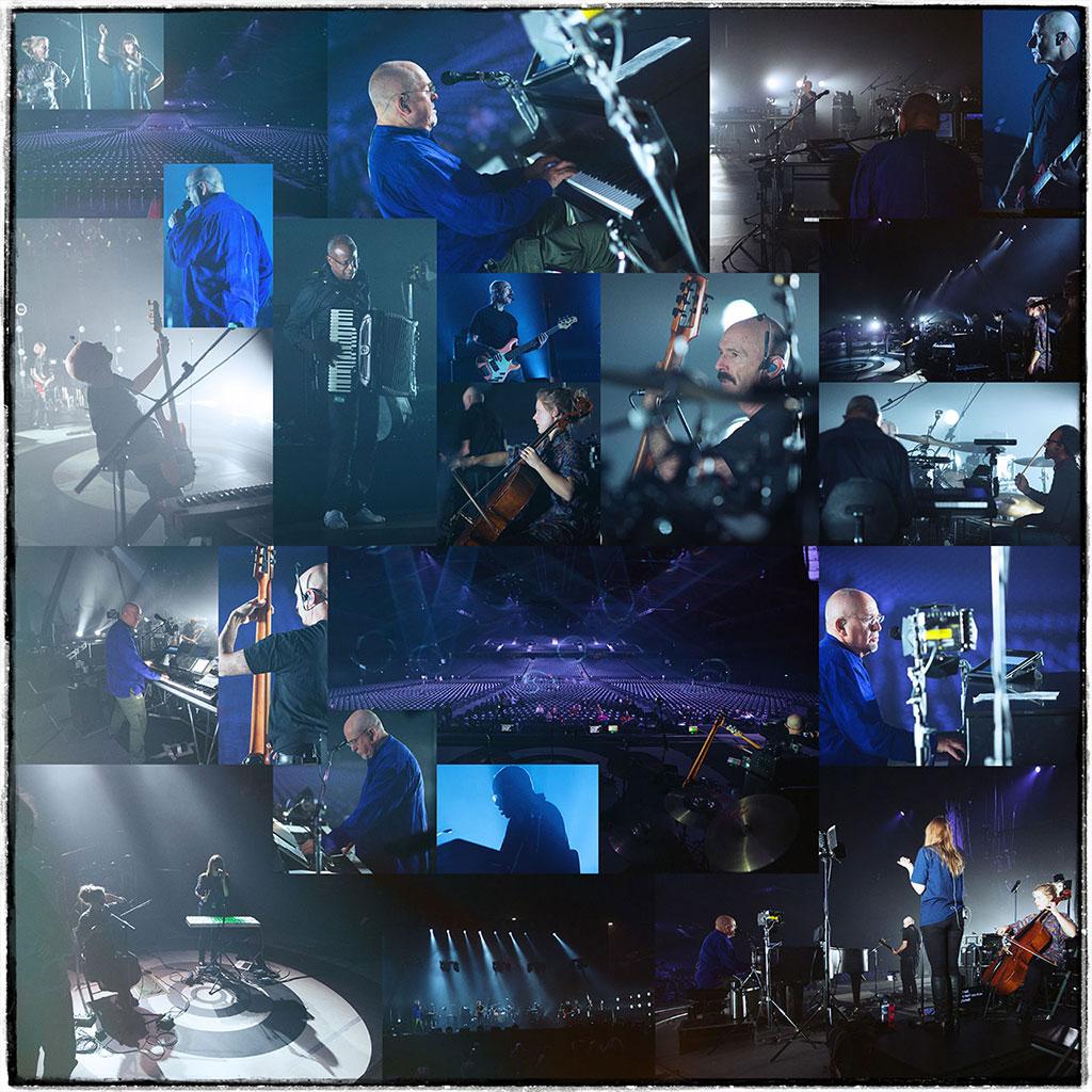 Soundcheck-montage-brussels-2014-2