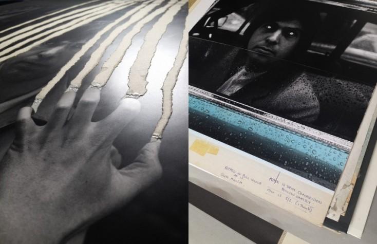 pg-vinyl-art-comp