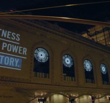 WitnessthePowerofStory_projection