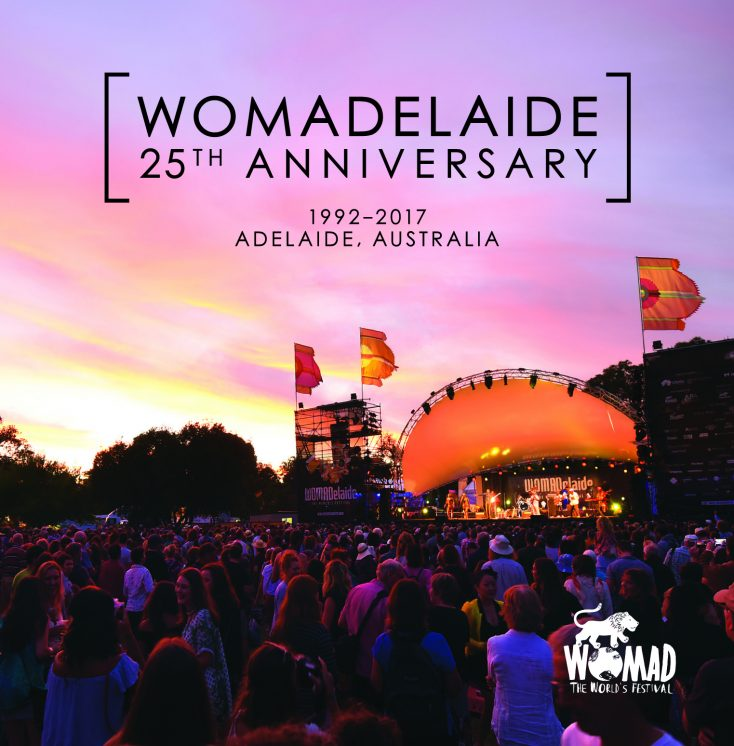 womadelaide_25th-ann-cd-cover