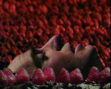 Peter Gabriel_Digging In The Dirt_berryface