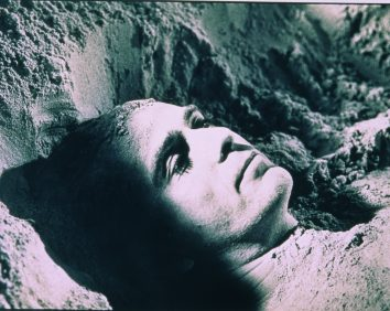 Peter Gabriel_Digging In the Dirt video still_bookcover