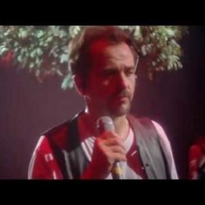 Peter Gabriel – Blood Of Eden (Secret World Live)