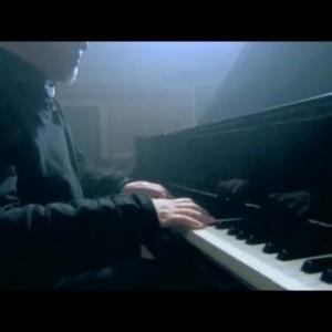 Peter Gabriel – Father, Son