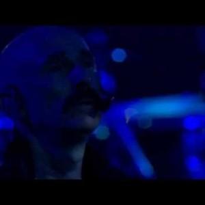 Peter Gabriel – Mercy Street (Growing Up Live)
