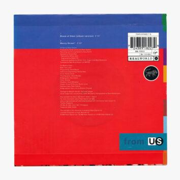 US singles 1000pixels BoE bck