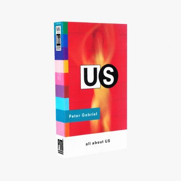 PG_US_VHS-front